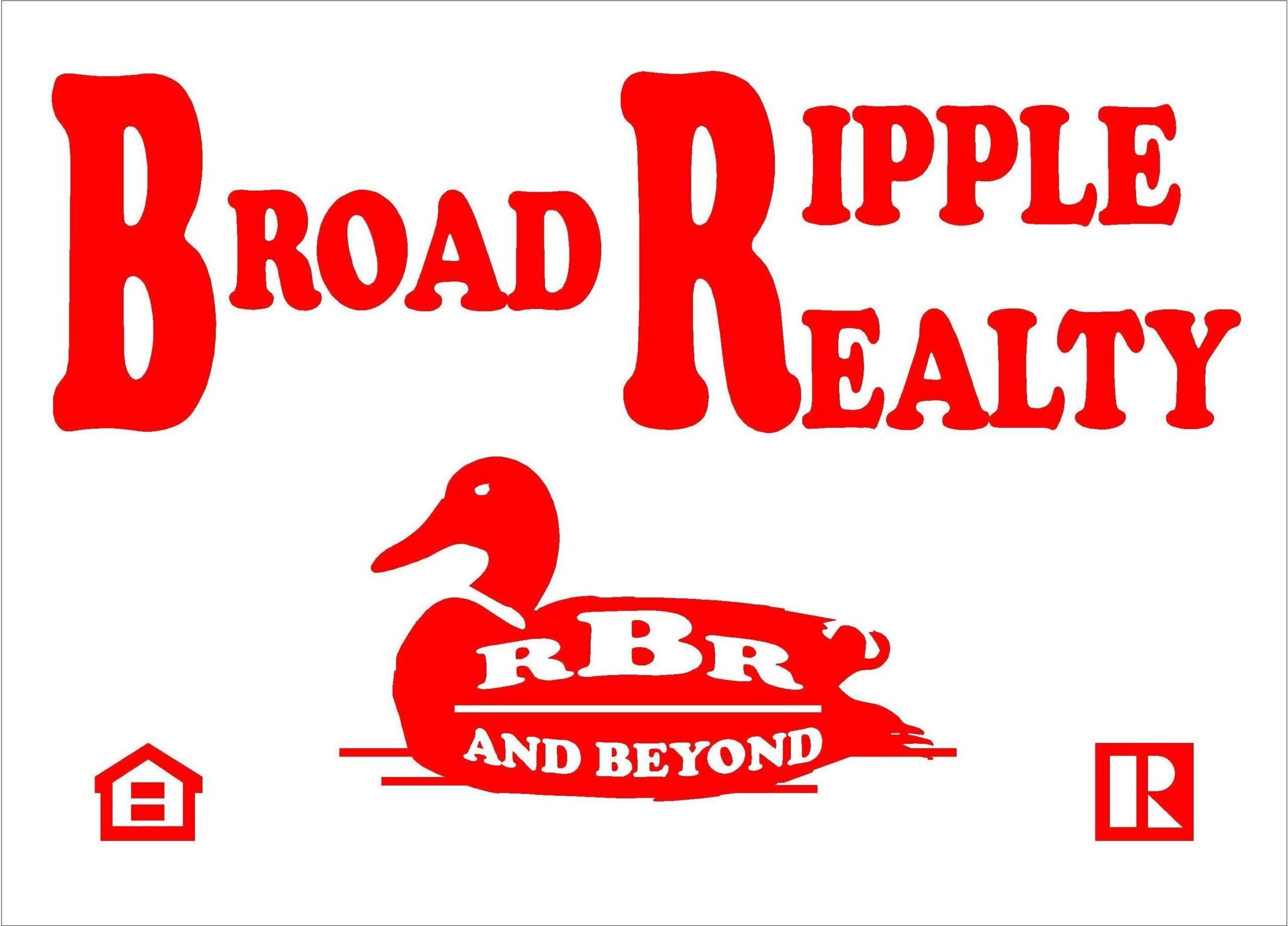Broad Ripple Realty LLC