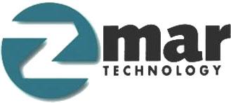 logo-edit