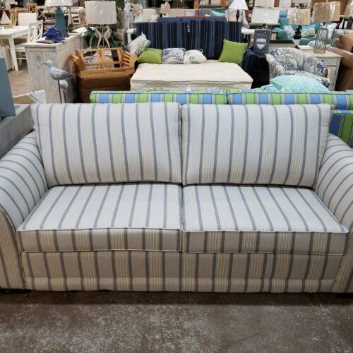 Commercial Sleeper Sofas