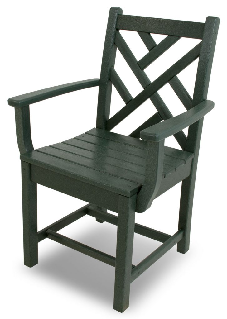 black-colored seat | commercial patio furniture sets