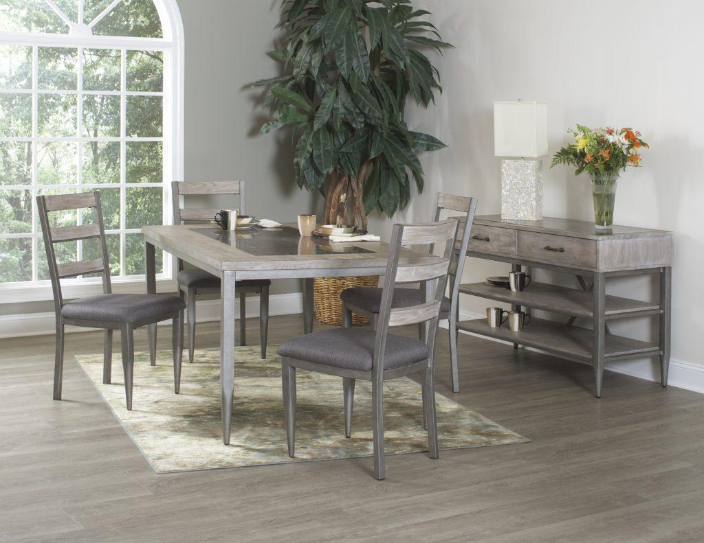 Largo Furniture | Dining Set
