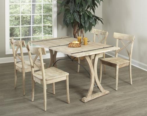 Largo Furniture   Dining Room Set
