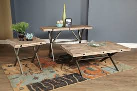 Largo Furniture | Wooden Tables