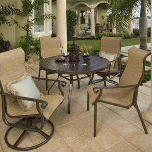 Windward Patio Collection