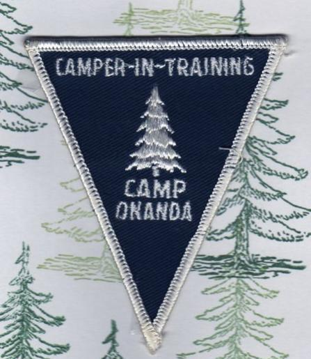 Campers In Training (1)