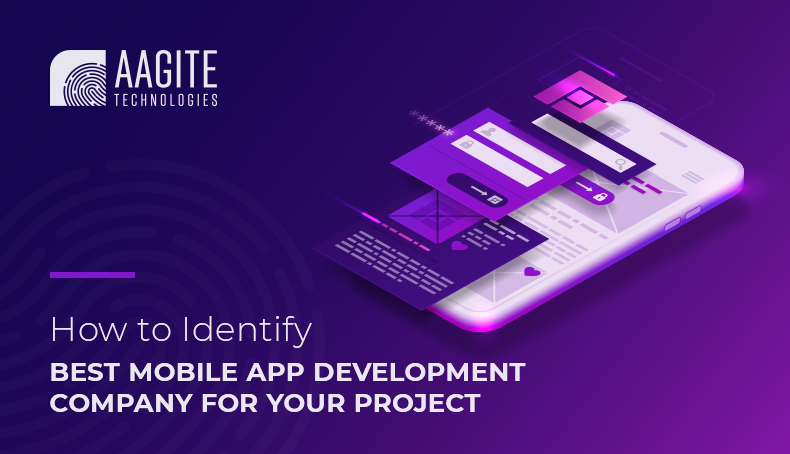 app development company in ahmedabad