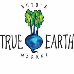 true-earth-logo