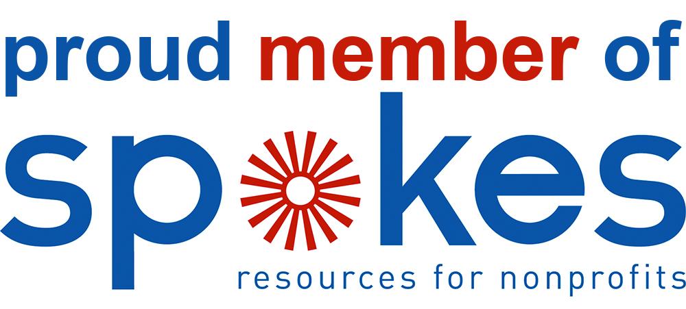 Proud Member of Spokes Logo