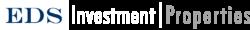 EDS-2020 Logo Updates-02