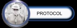 Build Clean Protocol