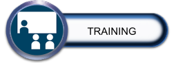Cleanroom Consulting and Training