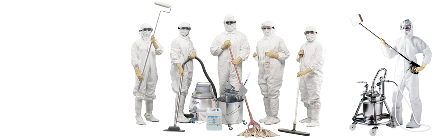 GMP-CLEANING-X-