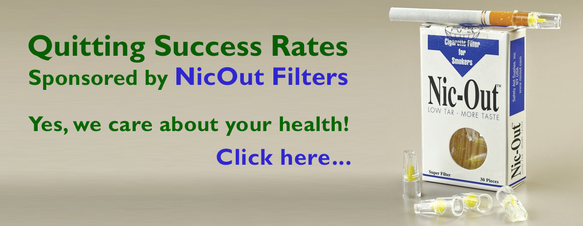 quitting-success-rates-sponsored-nicout-cigarette-filters2