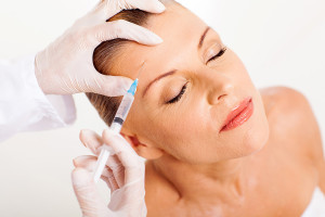 Can Plastic Surgery Make You Look Younger?