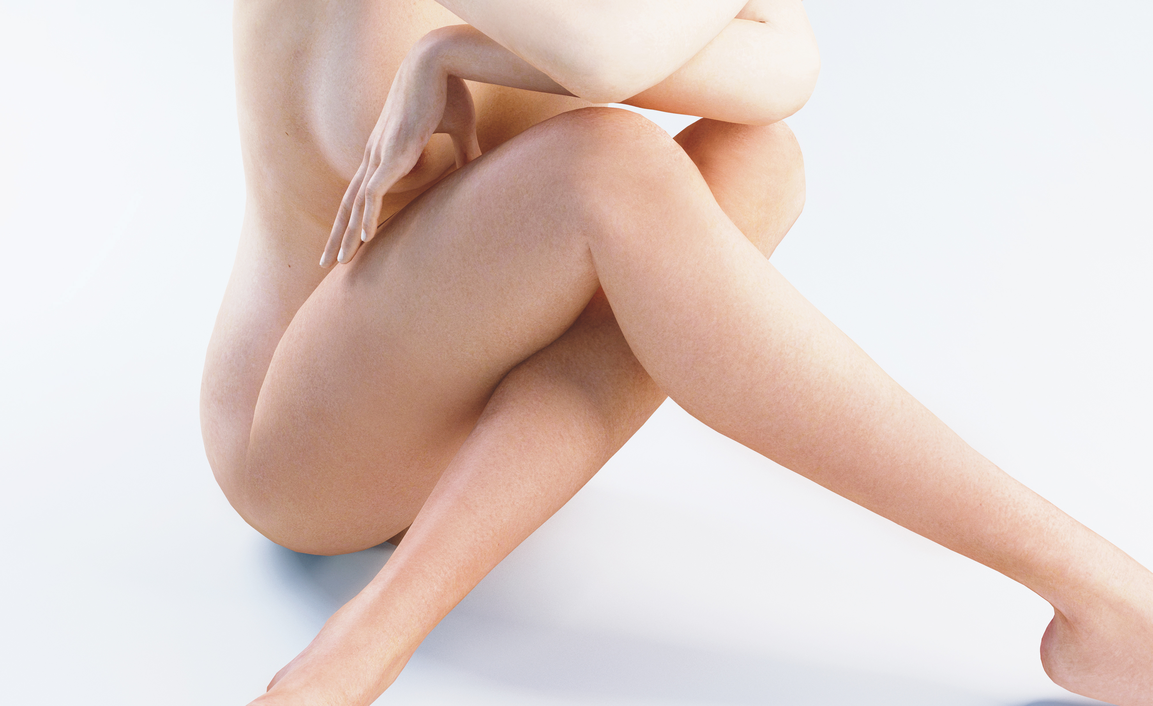 What are My Options for Plastic Surgery in Weston?