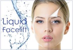 Liquid Facelift, Tamy M. Faierman, Reshape your image, Plastic Surgery, Plastic Surgeon