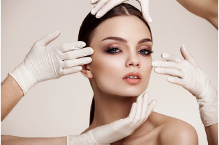 Plastic Surgery Trends for 2017 and Beyond