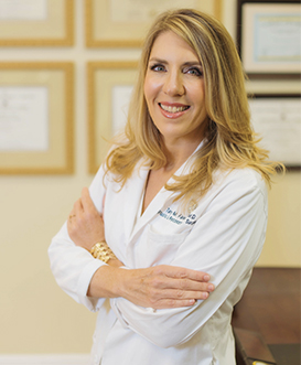 tamy m faierman plastic surgeon cosmetic surgery