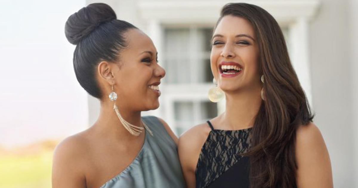 How to Look and Feel Your Best for Your Next Event