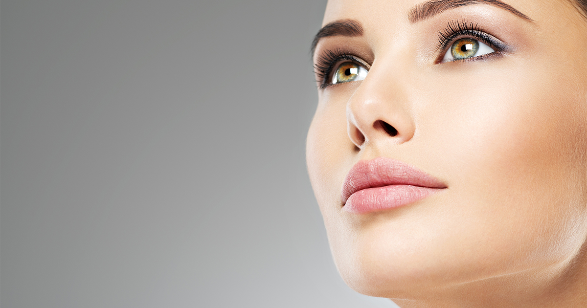 The Modern Guide To Botox and Fillers