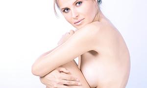 Breast lift - Plastic Surgeon