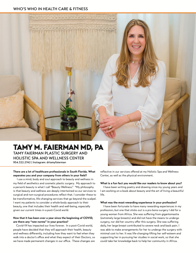 Dr-Tamy-Faierman-Whos-Who-in-Healthcare