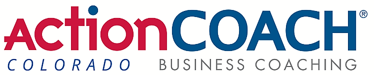 AC Colorado Horizontal Logo