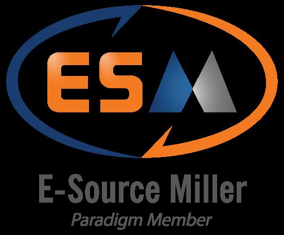 ESM-Logo-PM