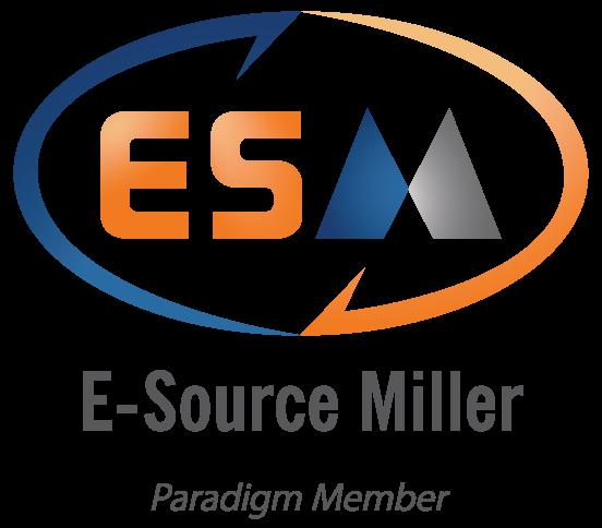 E-Source Miller