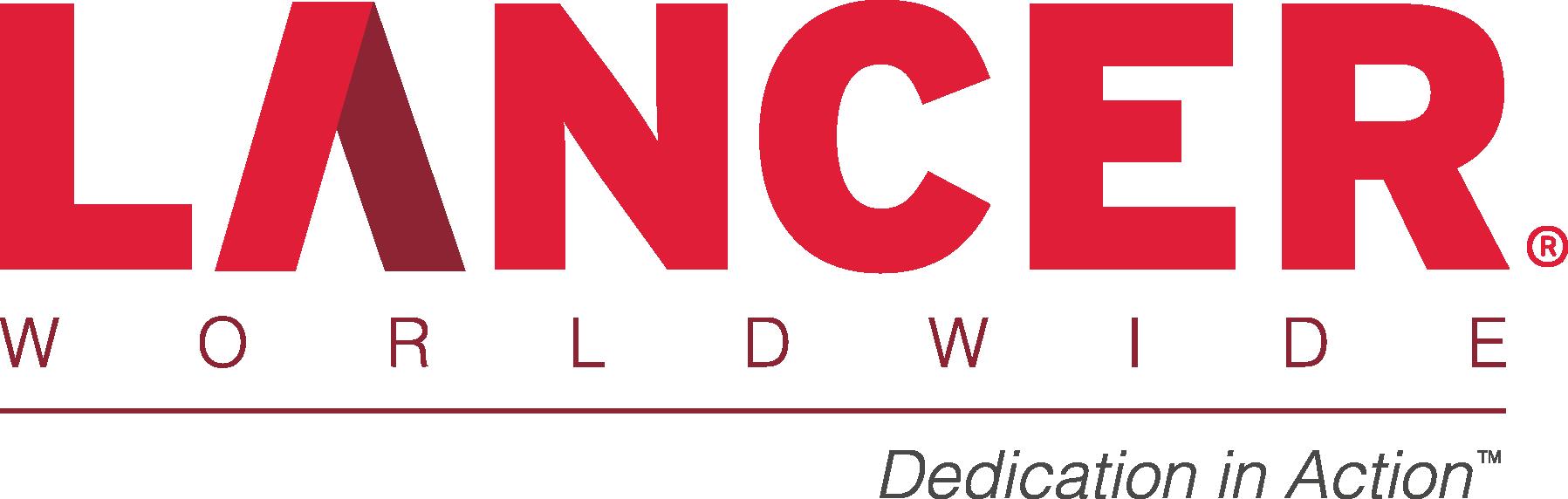 Lancer Worldwide