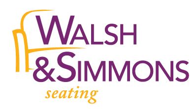 Walsh-Simmons