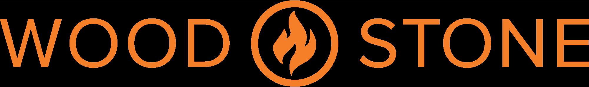 WS_Logo_Horiz_Orange