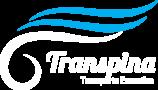 Transpina