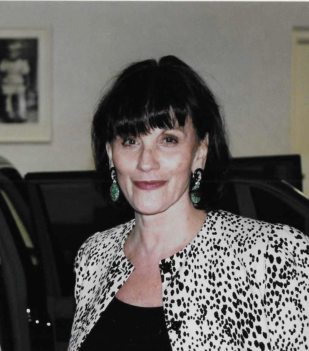 Daisy Monzo