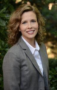 Christie Foppiano