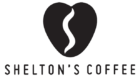 Shelton's Coffee