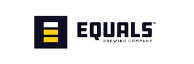 Equal Brewing