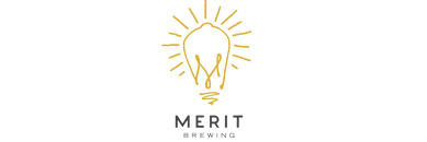 Merit Brewing