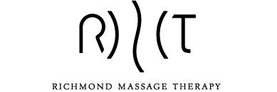 Richmond Massage Therapy