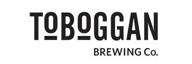 Toboggan Brewing Company