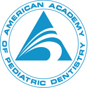 American Academy of Pediatric Dentistry Logo