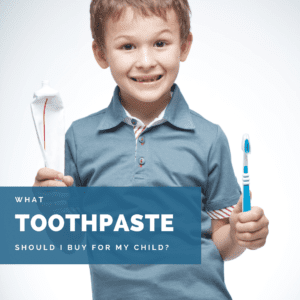 What Toothpaste Should I buy for my child (1)