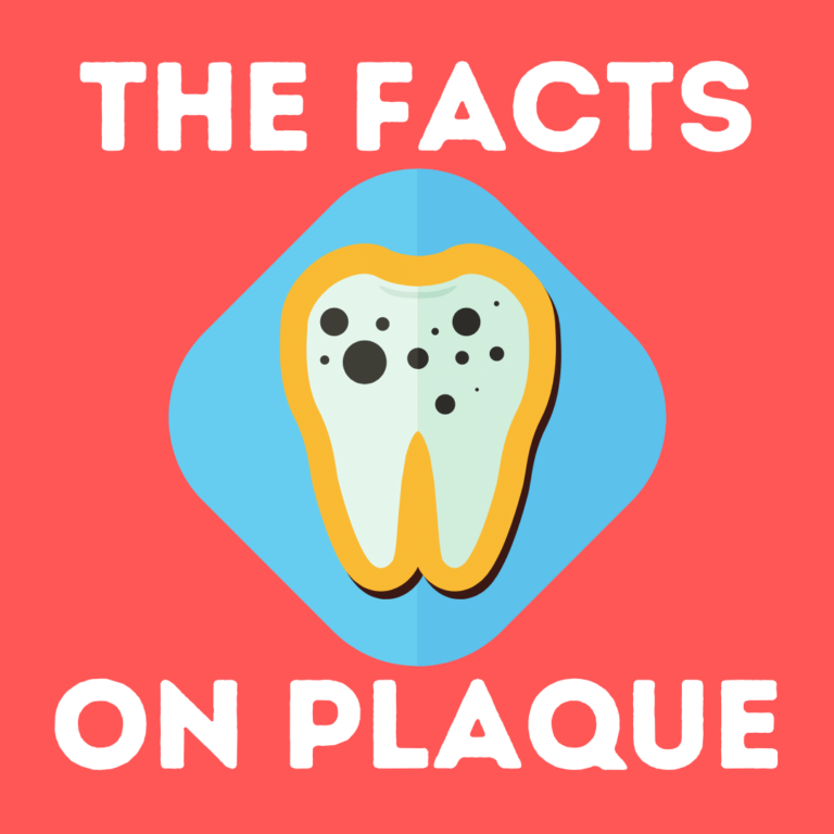 The Facts On Plaque