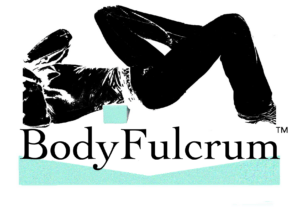 The Body You Want ... The Power You Need ®