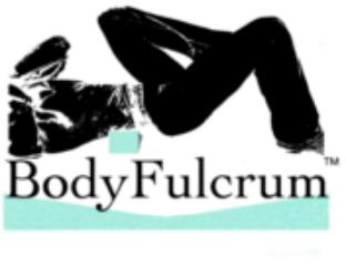 BodyFulcrum®