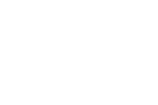 OFFICIAL-NOMINEE---American-Jewish-Film-Festival---2021
