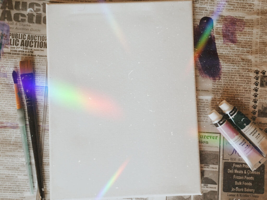 Creative hobbies are so beneficial to our physical and mental health. Being able to express yourself, distract your mind, and create something is so therapeutic. Here are 30 creative hobby ideas for better mental health!