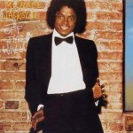 michael_jackson_off_the_wall_album_cover