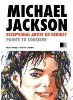 Michael Jackson: Exceptional artist or Genius? Points to Consider