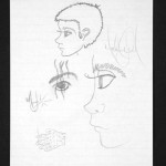 a-picture-of-michael-jackson-s-drawing-with-it-signed-jpg